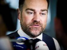 Kabinet: Wachtgeldregeling voor ex-bewindspersonen mogelijk op de schop