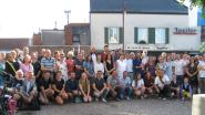 Gemeente verwelkomde 348 nieuwe Lichterveldenaars sinds 1 januari