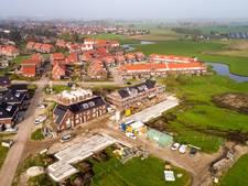 Nieuwe Hasselter woonwijk is razendpopulair