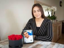 Zusje wil droom van verongelukte Ömer Dogan (22) uit Apeldoorn alsnog waarmaken