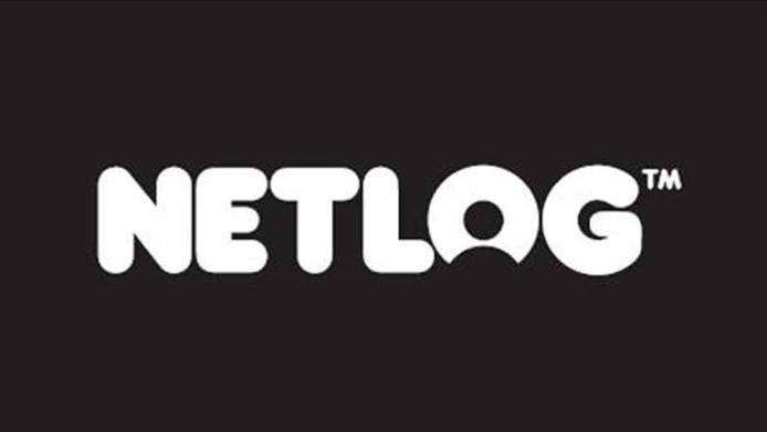 Netlog sites de rencontre en ligne rencontres petite conversation