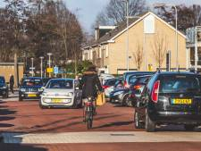 Bewoners blij: er komt voorlopig geen fietsbrug in Oud-Beijerland