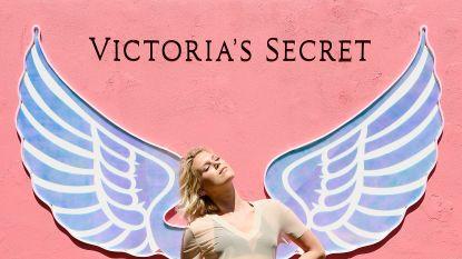 Dit zijn volgens Victoria's Secret de mooiste vrouwen ter wereld
