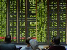 Les milliardaires chinois ne se sont jamais autant enrichis malgré la pandémie