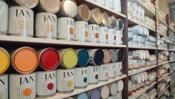 """""""Alcohol? Die test werd beïnvloed door stoffen uit verf"""": schilder vecht rijverbod aan voor politierechter"""