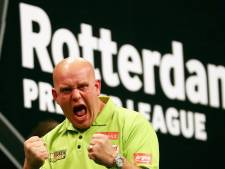 Extra Premier League-avond in Rotterdam