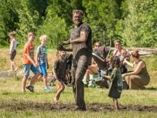 Twitterende boswachter Tim gaat kinderprogramma op tv presenteren