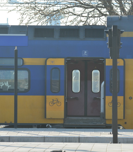 Zwartrijder in Vlissingen blijkt verdachte van dubbele straatroof