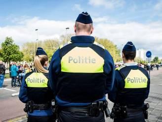 Antwerpse politie gaat meer flitsen in zones 30