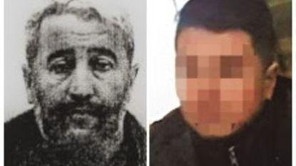 Drugsfamilie betaalt 1,6 miljoen euro losgeld, maar ontvoerde man blijft spoorloos: politie en parket staan machteloos omdat slachtoffers zwijgen