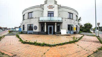 Iconisch café O' Tourmalet wordt gesloopt
