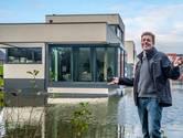 'Veenetië' en drijfwijk moderne voorbeelden van wonen op water: Groene Hart maakt zich klaar voor aanstaande metamorfose