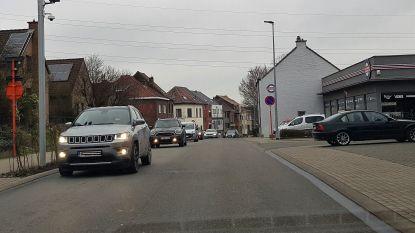 Gemeenteraad zet licht op groen: politie mag intelligente camera's in Halle gebruiken