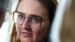 Inhoudelijke gesprekken met Vlaams Belang zijn de druppel: Rutten heeft genoeg van de speeltijd