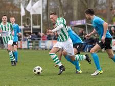 Stichting Zeeuws Elftal nodigt 21 spelers uit voor duel met ADO