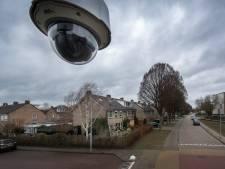 Aanslag op ambtenaar in Tiel: 'Ik geen huis? Jij geen huis!'