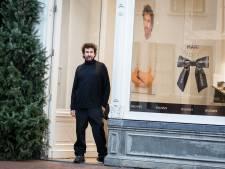 Mari van de Ven heeft toch weer 'een eigen toko' in Den Bosch