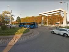 Moeten borden 'centrum' vervangen worden voor 'vesting' in Gorinchem?