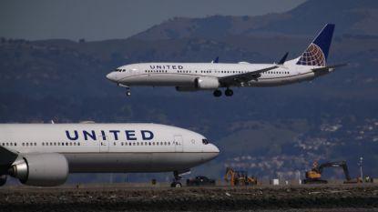 Nieuwe klap voor Boeing: United bestelt vijftig vliegtuigen bij Airbus