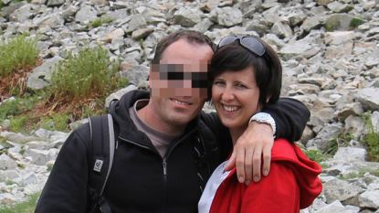 """Ik heb een vampier gedood"": Oost-Vlaming die vriendin onthoofdde, ontsnapt aan celstraf"