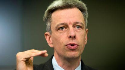 """Economen kritisch over loonakkoord: """"Geen enkele langetermijnvisie"""""""