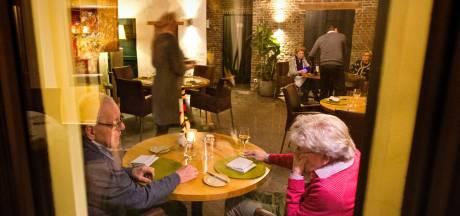 Vandeijck in Riethoven: een mooie culinaire beleving