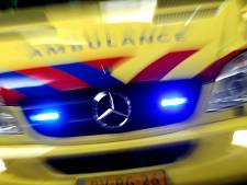Wegpiraat (26) draait jaar de cel in voor crash op rondweg waarbij automobiliste 'bijna alles brak'