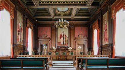 Rechter gelooft vechtersbaas niet: werkstraf van 60 uur