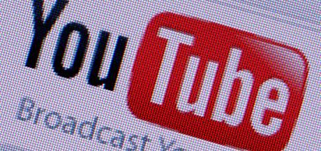 YouTube gaat treiterfilmpjes isoleren