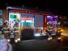 Steekvlam bij ontsteken gaskookstel: geen gewonden bij keukenbrandje Boxtel