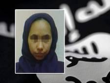 Verwarring in Turkse rechtbank over 'spijt' IS-bruid Xaviera S. uit Apeldoorn