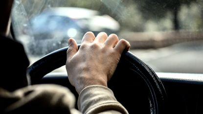 Auto gestolen in Kapellen duikt op in Merksem met valse nummerplaten