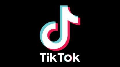 TikTok: miljoenen views, maar weer zien artiesten geen cent