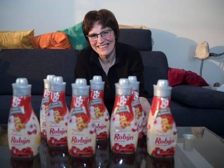 Annie uit Someren grijpt naast jaar lang 'gratis leven'