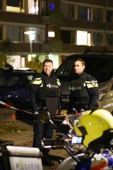 Bewoners Kanaleneiland schrikken van tweede schietpartij in amper twee weken tijd