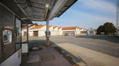 Schepencollege wil oude stelplaats van De Lijn aankopen en centrum van Assebroek heropwaarderen