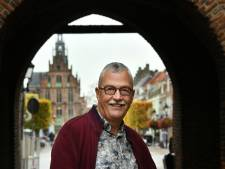 Deze man was 46 jaar lang de oren en ogen van de gemeente Culemborg
