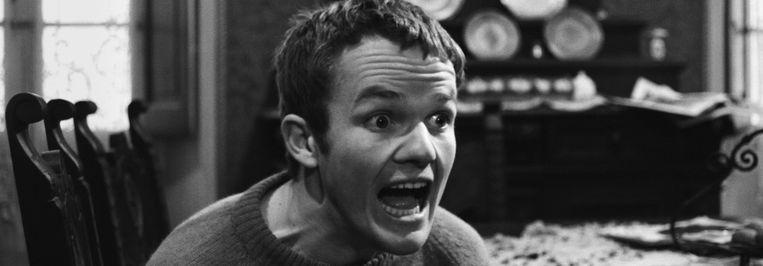I pugni in tasca (1965). Beeld