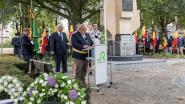 Koning Boudewijn nog lang niet vergeten: vredesduiven eren overleden vorst