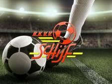 VVR bezorgt Schijf eerste nederlaag, Internos haalt uit tegen SVC
