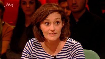 """Thuis-actrice over asbest en Eternit: """"Ik ben mijn vader kwijt, mijn grootvader... Daar kan geen € 35.000 tegenop"""""""