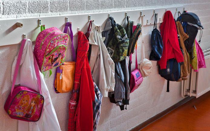 'Ieder kind verdient een eerlijke start', vindt de PvdA.