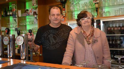 Rechter doorprikt leugens tijdens twee uur durend kruisverhoor: overvallers café De Nieuwe Ruiter krijgen voorwaardelijke celstraf