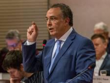 Wethouder wil huisbezoekproject Zwolse ouderen redden