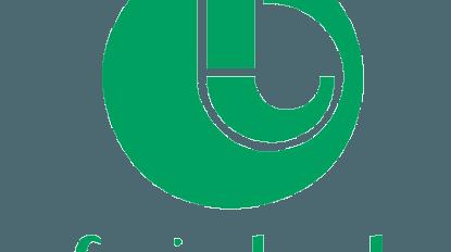 Rommelmarkt en garageverkoop georganiseerd door Gezinsbond