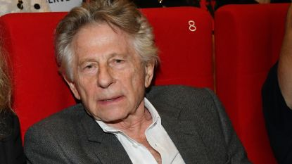 Française beschuldigt Roman Polanski van misbruik