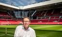 Ron Verkerk: 'Laten we ons gezond verstand ook nu blijven gebruiken'