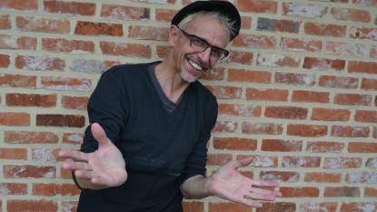 Praga Khan viert 30ste verjaardag met Belgische tournee
