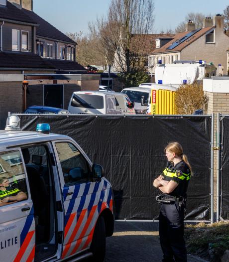 Gemist? Toch geen dader granaataanslag Zwolle en schrik na brand in Flevoland