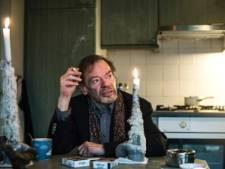 Schrijver Wessel te Gussinklo genomineerd voor prijs
